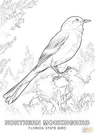 Cooloring Book Tweety Bird Coloring Pages To Print For Free Color