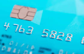 do you really need a special case to keep your credit card safe