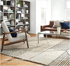 modern rug for living room persian rug modern living room modern farmhouse living room rug