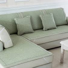 sectional sofa covers. 2016 New Arrival Plain Dyed Classic Solid Sectional Sofa Cover Set Couch Covers L Shaped AliExpress.com