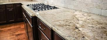 kitchen countertops phoenix arizona