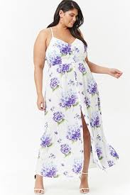 cheap plus size white dresses plus size plus sizes forever 21