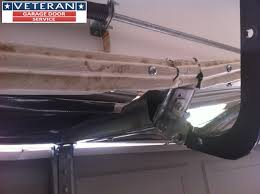 garage door repair san joseDoor garage  Garage Door Repair Cost Fix Garage Door Overhead