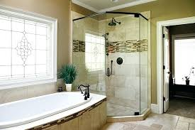 bathroom remodeling atlanta ga. Bathroom Remodel Atlanta Remodeling Services Contractors Ga