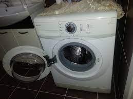 Arçelik 4120 çamaşır makinesi kullanma kılavuzu
