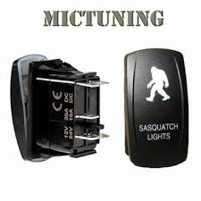 sasquatch light switch wiring diagram sasquatch cheap wire rocker switch wire rocker switch deals on line at on sasquatch light switch
