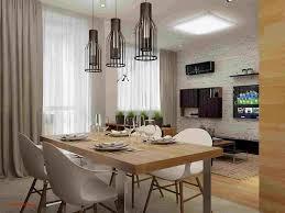 45 Luxus Konzept Lampe Esstisch Modern