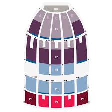 Iu Seating Chart Iu Stadium Seating Chart Www Bedowntowndaytona Com