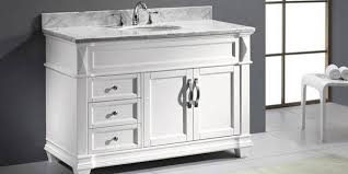 white bathroom vanity. Delighful Vanity Marvelous White Bathroom Vanity Home Furniture Regarding 42 Prepare 18  VWSCOPK With White Bathroom Vanity I