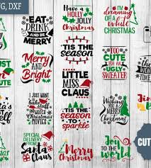 Please purchase extended license ($3) for commercial use. Christmas Vacation Svg Bundle Free Svg Cut Files
