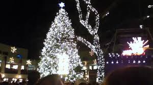 faneuil hall christmas tree lighting. Boston 2013 Christmas Tree Lighting Faneuil Hall 3