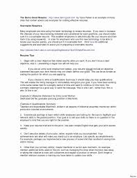 Define Combination Resumes Combination Resume Template Word New Functional Resume Templates