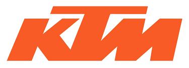 KTM Logo Wallpapers - Wallpaper Cave