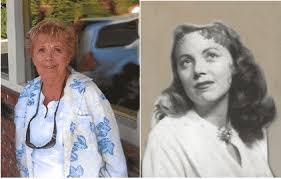 Obituary of Marie Legras | TheUnion.com