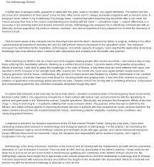 College Admission Essay Topics Examples Of College Essay Topics College Essay Example Great College