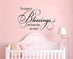 Christian Baby Quotes Best of Cute Baby Quotes WeNeedFun