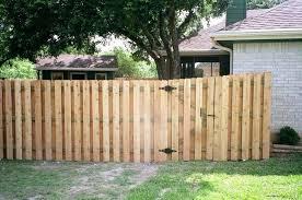 wood fence driveway gate. Brilliant Fence Wood Fence Gate Designs Design Ideas Simple  Building Plans Wooden Fences Patio   On Wood Fence Driveway Gate E