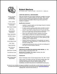 examples of written resumes cover letter s associate job a essay on bahamian culture essay