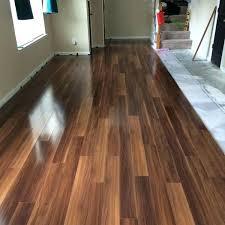pergo montgomery apple max apple laminate flooring reviews floor pergo montgomery apple laminate flooring
