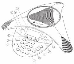 1 overview, polycom soundstation ip5000, ip6000 & ip7000 manual polycom soundstation 2w manual at Polycom Soundstation Wiring Diagram