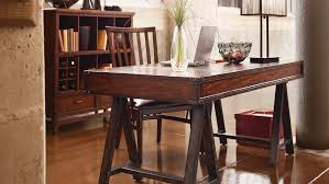 furniture for loft. loft office furniture urban home design styles for t