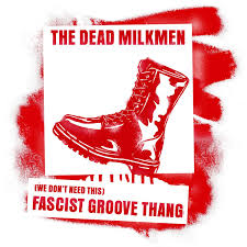 Fascist Groove Thang - Amazon ...