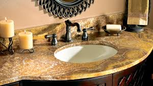Bathroom Countertops Bathroom Countertop Ideas Hgtv
