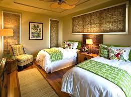 modern tropical furniture. Island Bedroom Furniture Modern Tropical On Style F