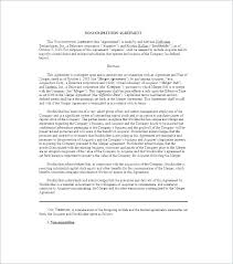 with material construction agreement simple construction contract form emailers co