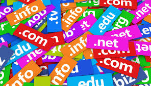 How To Buy A Domain Buy Domain Names For All Your Pages Products And Services Biznology