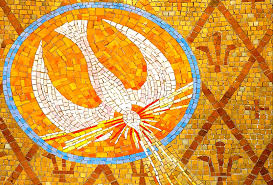 pentecost gifts charisms of the holy spirit
