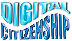 Digital Citizenship and Parental Controls