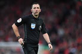 Probable starters in bold, contenders in light. 5th Best Referee In Charge Of Leicester Vs Arsenal