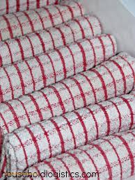 kitchen hand towel holder. Full Size Of Kitchen Hand Towel Holder How To Make Crochet Hanging Towels N