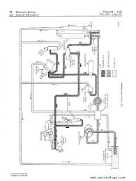 john deere wiring diagram wiring diagram and schematic john deere wiring diagram 7720 car