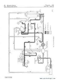john deere 4520 wiring diagram wiring diagram and schematic john deere wiring diagram 7720 car