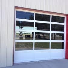 Overhead Door overhead door madison al photographs : Triple P Overhead Doors