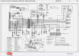peterbilt 379 wiring diagrams wiring diagram basic 2001 peterbilt wiring diagram data diagram schematicwiring diagram for 2007 379 peterbilt wiring diagram repair guides