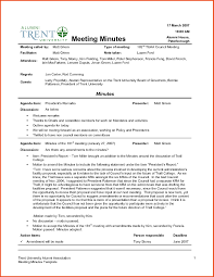 Meeting Minutes Template Word Meeting Minute Template Word Awesome Stunning Minutes Template For 10