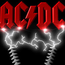 <b>AC DC Highway</b> To Hell by Lore Perez 1 on SoundCloud - Hear the ...