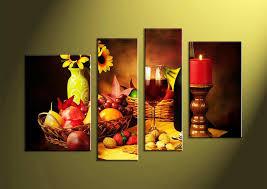 wine wall decor clearance