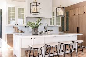 Project Reveal: Summit Creek KitchenBECKI OWENS