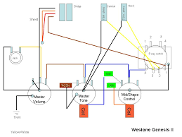 welcome to westone info the resource for westone guitars welcome to westone info the resource for westone guitars wiringgenesis2index
