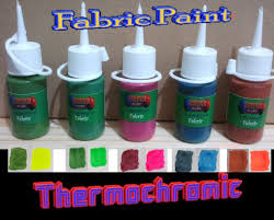 Heat Activated Paint 35 Best Color Changing Stuff Images On Pinterest Sprays Custom
