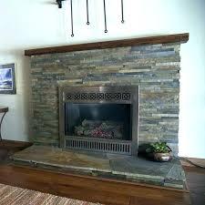 slate around fireplace tiles around fireplace stallg art nouveau fireplace tiles for tiles around fireplace