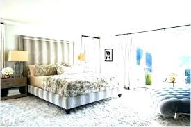 bedroom office combination. Bedroom Office Combo Guest And Master Elegant Combination O