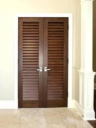 96 bifold closet doors inch closet doors tall bi fold closet doors inside tall bi fold 96 bifold closet doors