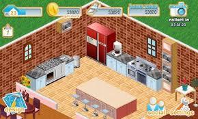 best interior design games. Interior Design Games Online Within Home Game With Good Best G