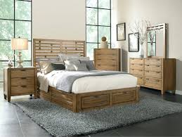 Cymax Bedroom Sets Home Improvement Calgary Picture Concept ...