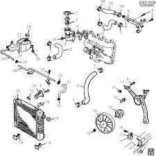2000 pontiac sunfire engine schematics just another wiring diagram pontiac engine cooling diagram wiring diagram detailed rh 9 2 gastspiel gerhartz de 1998 pontiac sunfire